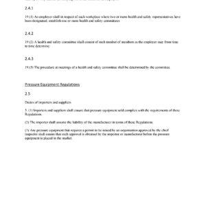 GCC Law Memo – Electronic Copy